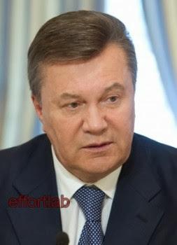 viktor-fedorovych-yanukovych