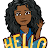 Phylicia Washington avatar image