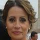 Susana Naveira
