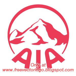 AIA logo vector