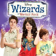Những Phù Thủy Xứ Waverly Season 2