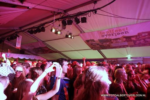 tentfeest  Overloon 19-10-2013 (132).JPG