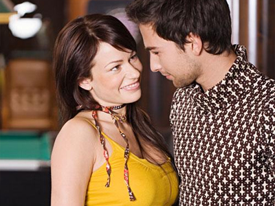 What You Must Know Before Dating Women Personally Image
