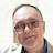 Mohamed Elgamml avatar image