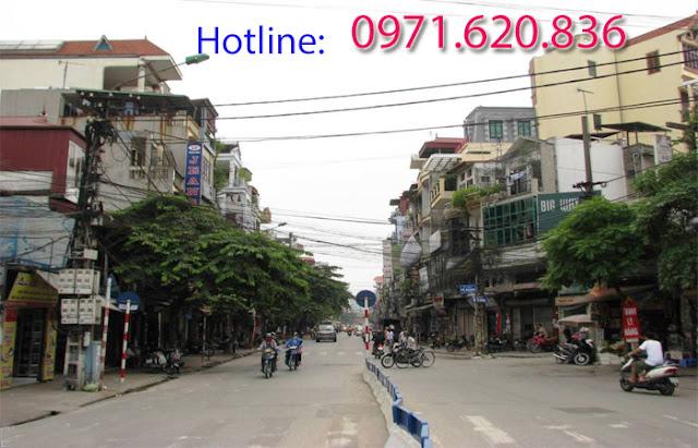 Đăng Ký Internet FPT Phường Bạch Mai