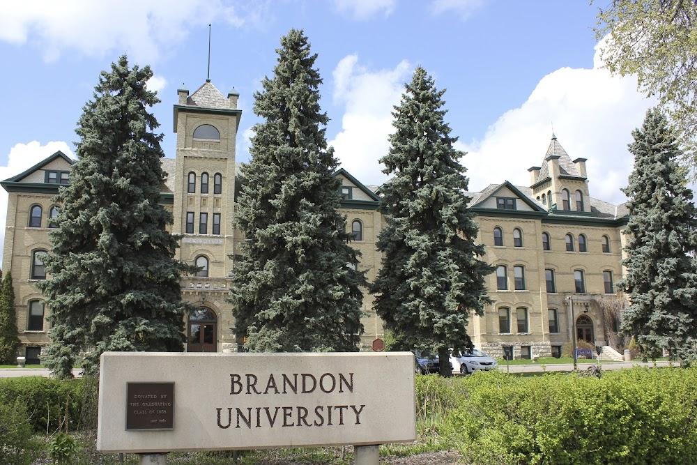 online university canada
