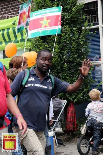 Vierdaagse van Nijmegen door Cuijk 20-07-2012 (84).JPG