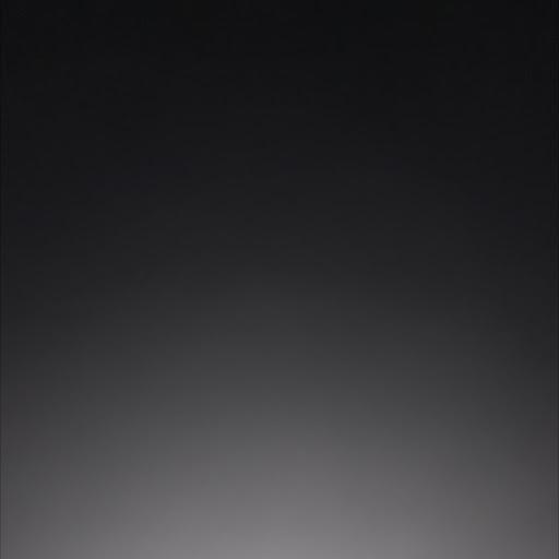 Leandro Rauski