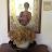 Lorraine Anne Ledesma avatar image