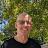 David Combs avatar image