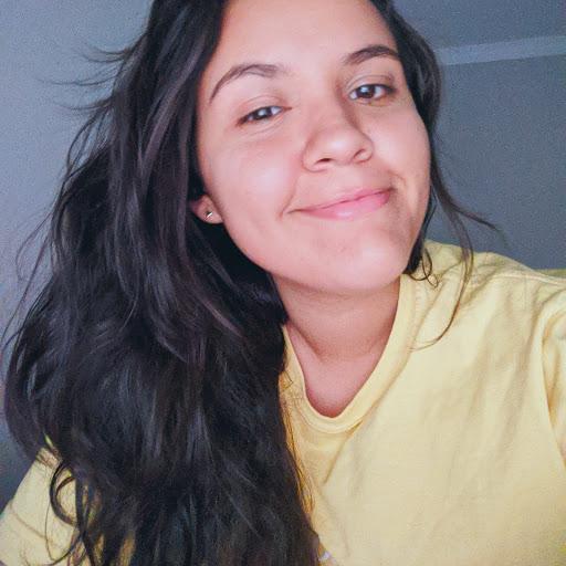 Taynara Espinosa picture