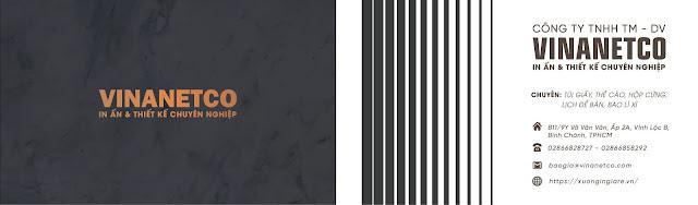 Template name card - Code : namecard168