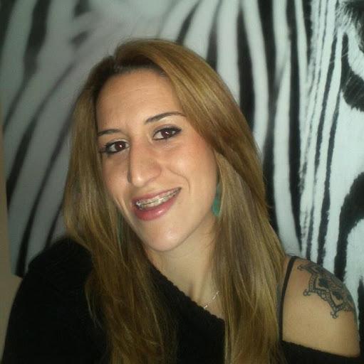 Laura Espinosa