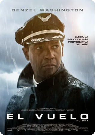 El vuelo (Flight) [BDRip 1080p][Multi AC3.DTS][Subs][Drama][2012]