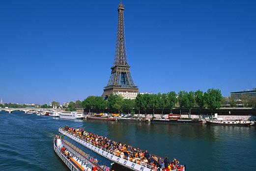 パリ画像/イメージ