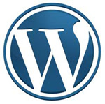 wordpress Get first image from post content   Wordpress