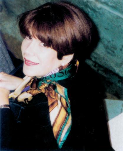Vivian Calvo