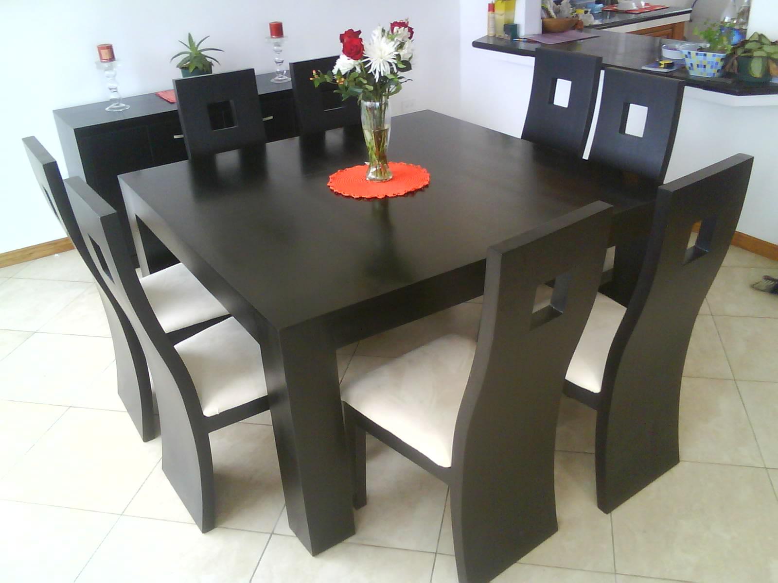Muebles y decoraci n muebles para el hogar for Muebles y decoracion para el hogar