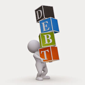 Bad Debt Car Loans Online