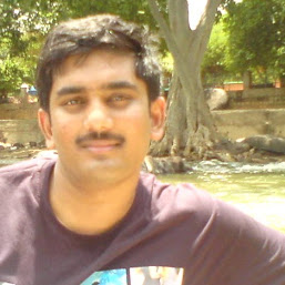 DEEPAK R photos, images
