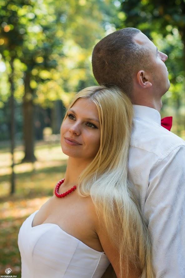 Свадебная фотосъемка Москве, заказать