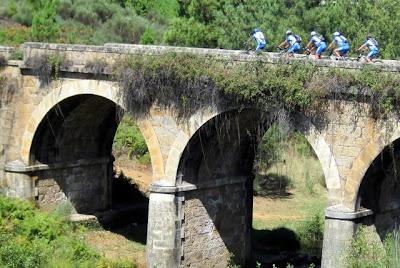"""""""puente"""