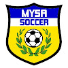 Mebane Youth Soccer Association