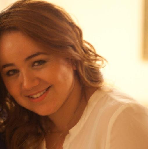 Cecilia Cuellar