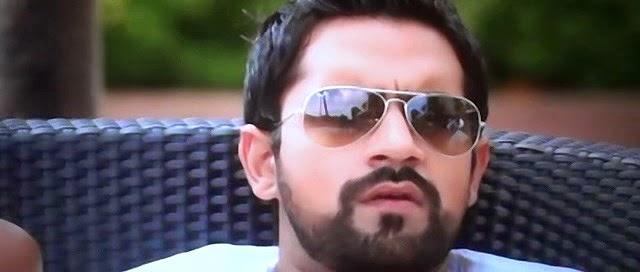 Watch Online Full Hindi Movie Main Aur Mr. Riight (2014) Bollywood Full Movie HD Quality for Free