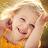 Mariam Fawzy avatar image