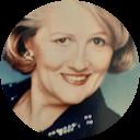Frances Cirello
