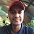 rashid adray avatar image