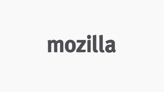 Mozilla no quiere un Internet balcanizado