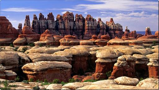 Chesler Park Trail, Canyonlands National Park, Utah.jpg