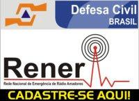CADASTRE-SE NA RENER!!