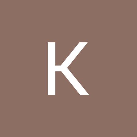 Khori