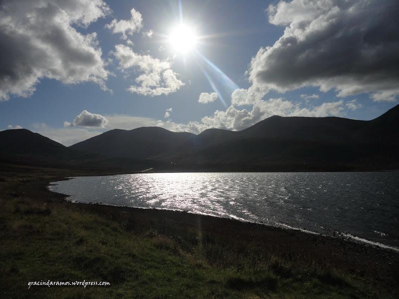 - Passeando até à Escócia! - Página 15 DSC04289