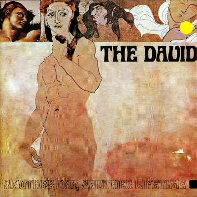 the David ~ 1967 ~ Another Day Another Lifetime