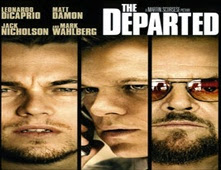 فيلم The Departed