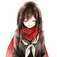 Ayano Tateyama contact information