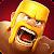 Illustration du profil de clash devil