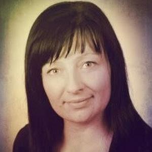 Profilbild von Cornelia Delbrouck