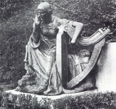 Goddess Riu Image