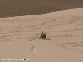 P1200781 - Nevando el sábado, paraiso el domingo.