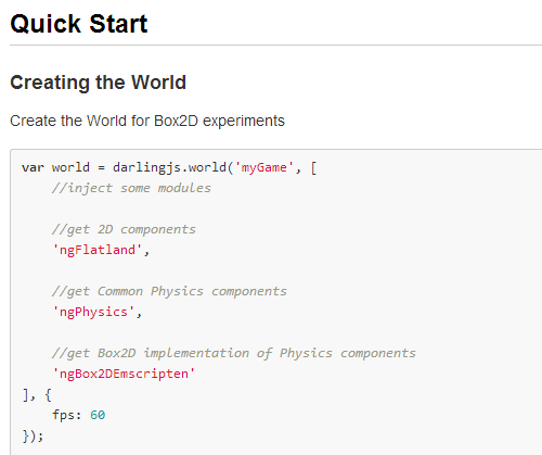 Syntax Highlight Source Code