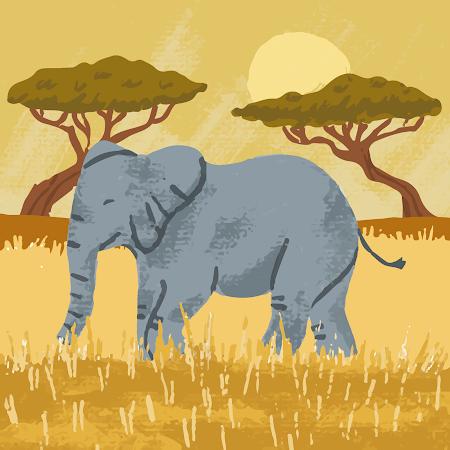 Atanu Mukherjee