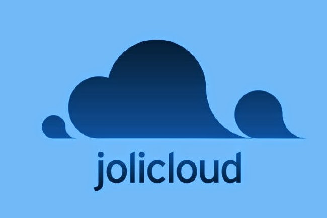 jolicloud.jpg