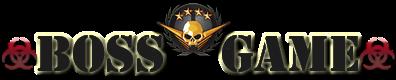 Boss Game - Le Blog actualité des Jeux Vidéo