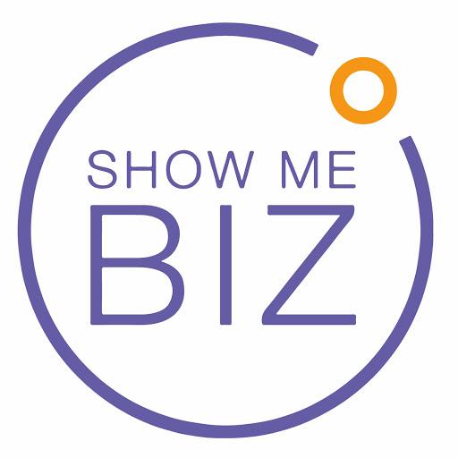 ShowMeBiz Pinterest-videos