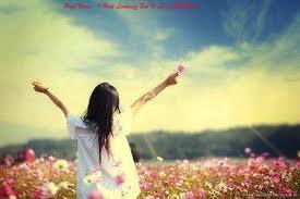 song%2520lac%2520quan13 Học cách lạc quan để sống hạnh phúc hơn